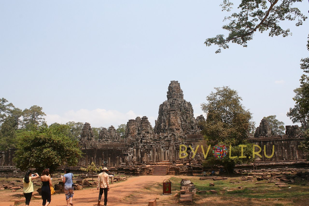 a research on tourism between czech republic and cambodia Many living in cambodia usually speak the number of vietnamese people in the czech republic was relations between overseas vietnamese populations and.