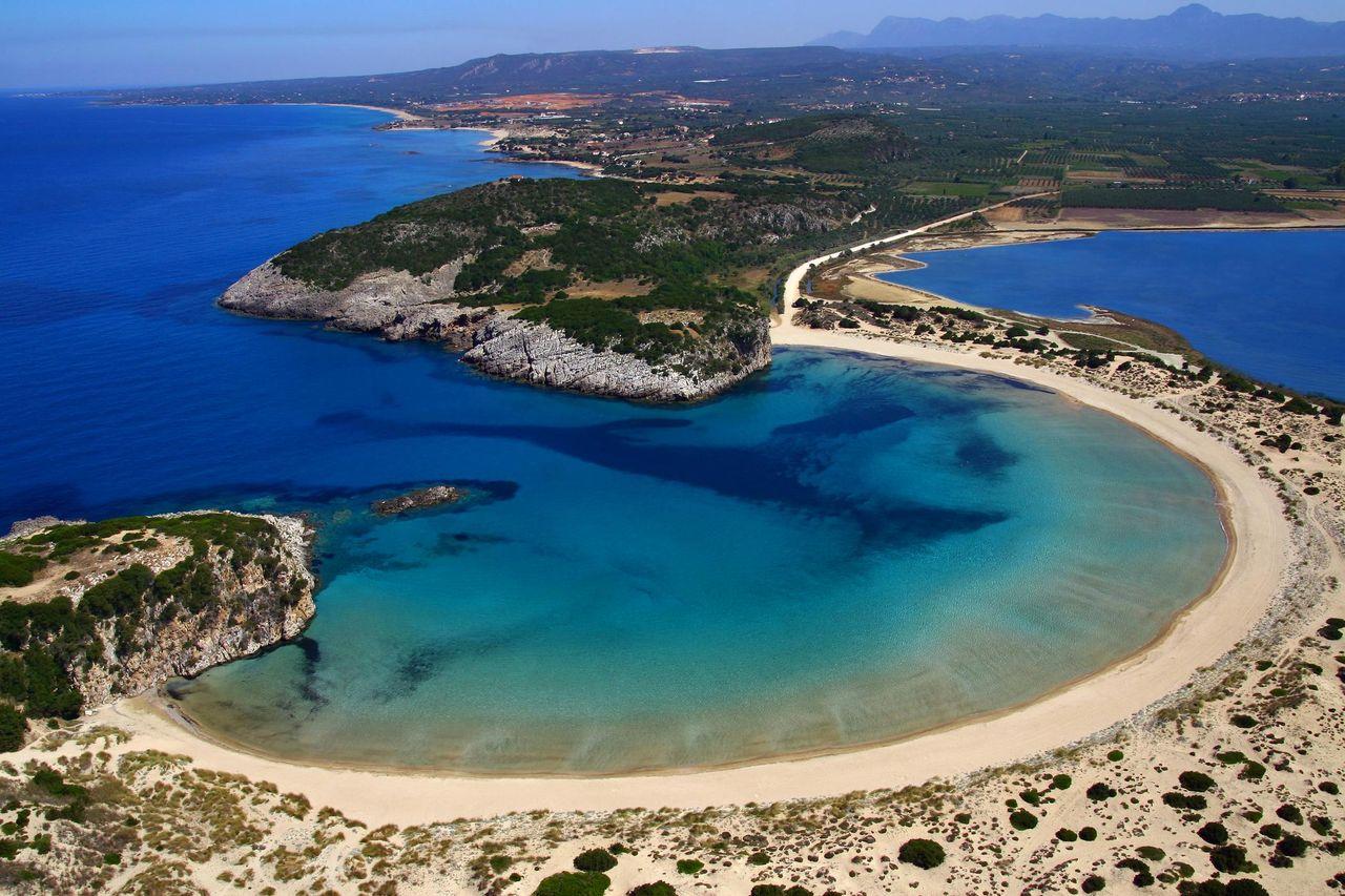 олюторского района пелопоннес греция фото тех, кто
