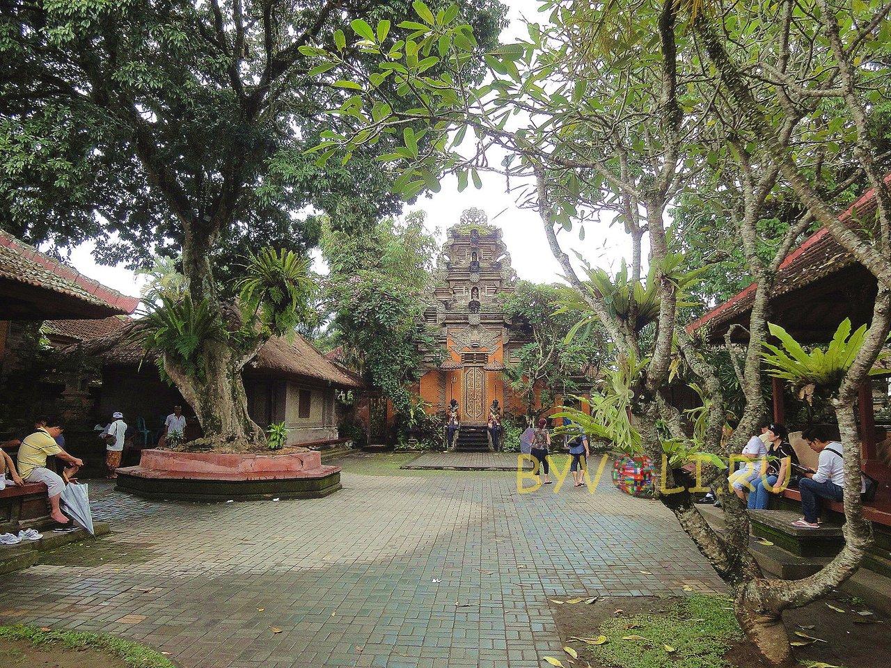 Убуд - город на Бали (Индонезия): фото и отзыв. Что посмотреть в Убуде, достопримечательности