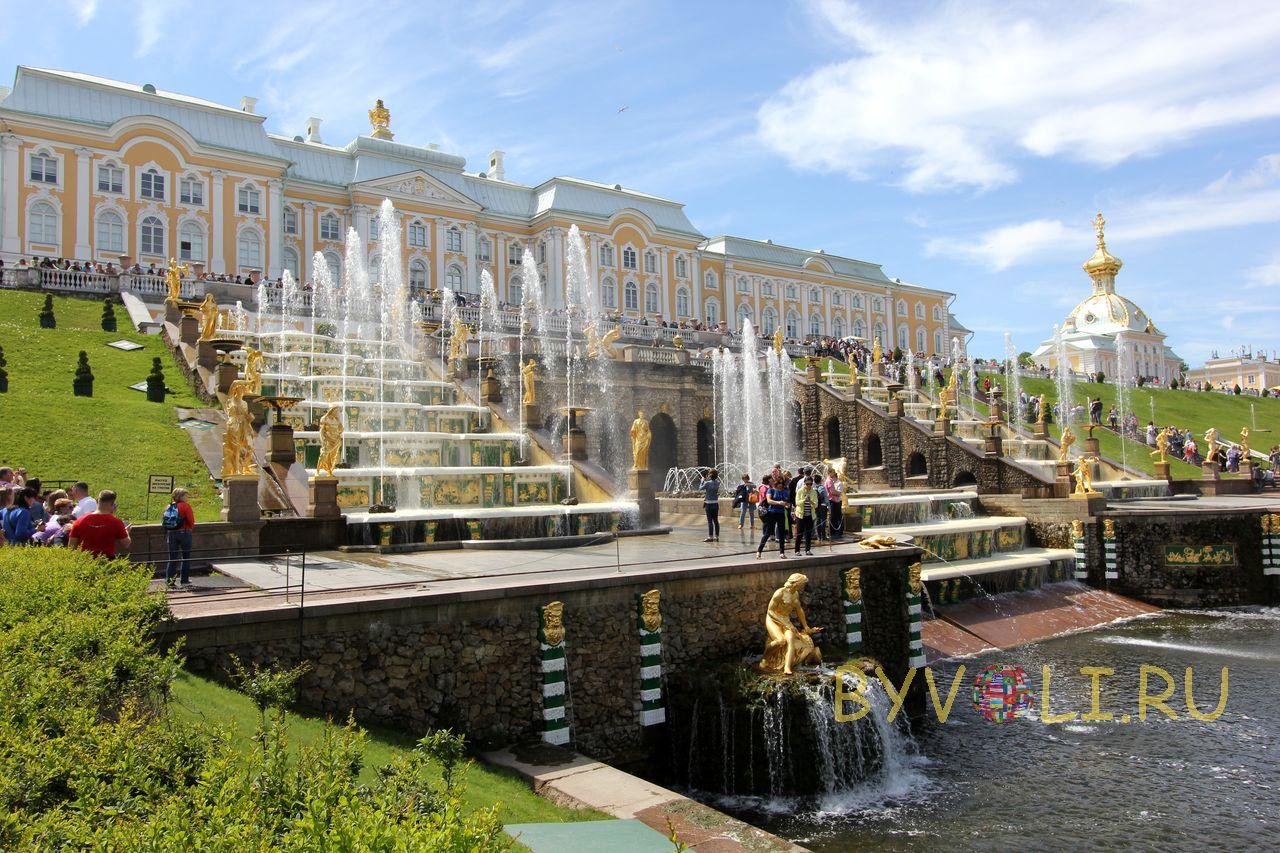 Цена на памятники санкт петербурга и его цена памятники ульяновск фото 4 кв м