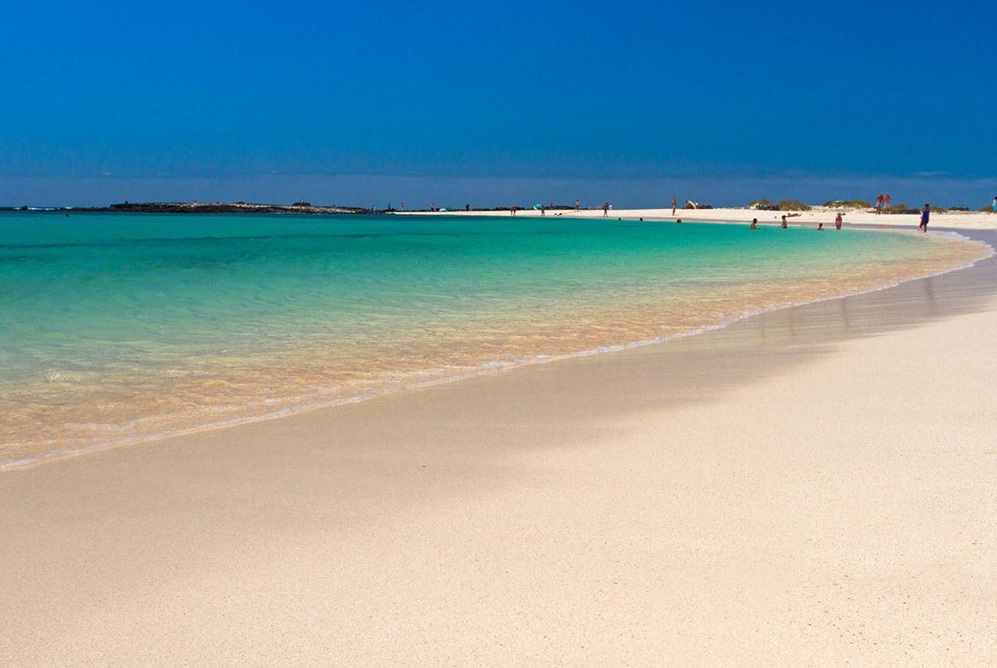 фуэртевентура канарские острова фото действительно центрах мобильной