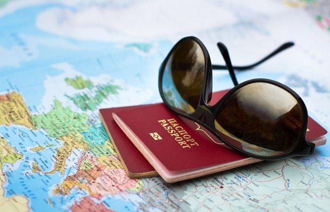Изображение - Можно ли россиянам выезжать за границу, если есть просрочки по кредитам proverka-dolgov
