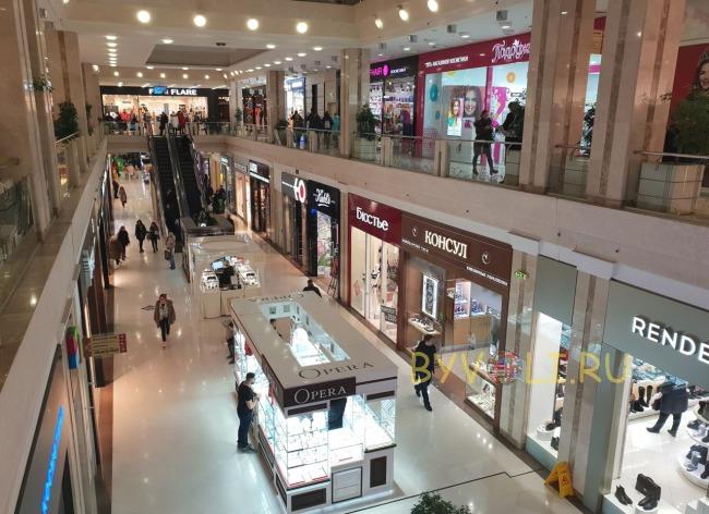 Купить корейскую косметику в москве с торговом центре купить хорошую косметику для проблемной кожи