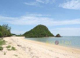Пляж Кута (остров Ломбок, Индонезия)