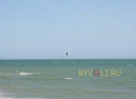 Пляж Пху Хай