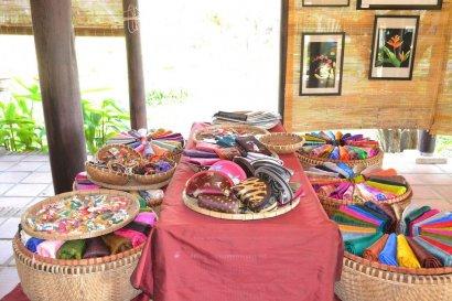 Silk Village Hoi An